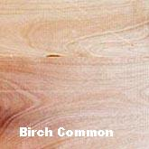 Birch Hardwood Flooring Denver