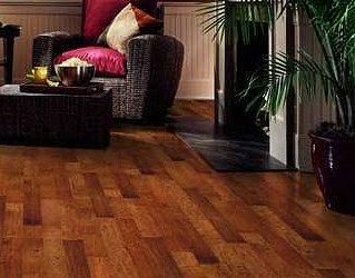 Brothers Hardwood Flooring