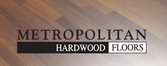 Brothers Hardwood Flooring Links