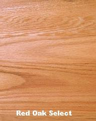 Red Oak Hardwood Flooring Denver